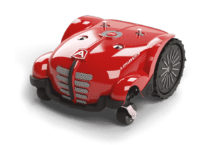 Robot tondeuse Ambrogio L250 Elite S+