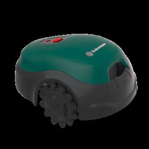 Robot tondeuse Robomow RT700