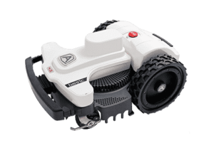 Robot tondeuse Ambrogio 4.0 Basic Next line