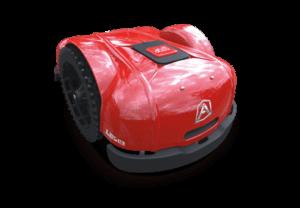 Robot tondeuse Ambrogio L85 Elite