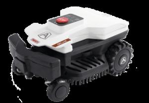 Robot tondeuse Ambrogio Twenty Deluxe v2020