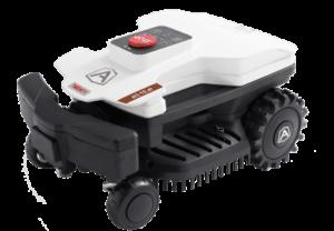 Robot tondeuse Ambrogio Twenty Elite v2020