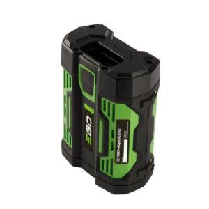 Adaptateur EGO batterie dorsale ADB1000