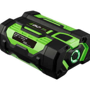 Batterie EGO 2.5 Ah BA1400T