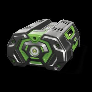 Batterie EGO 5.0 Ah BA2800T