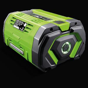 Batterie EGO 7.5 Ah BA4200T