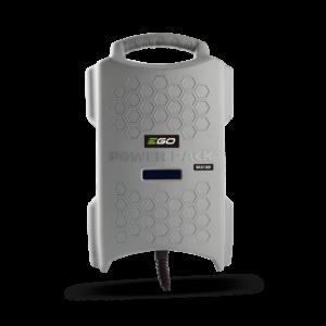 Batterie dorsale EGO BAX1300