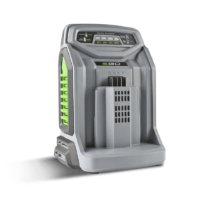 Chargeur EGO Power rapide CH5500E