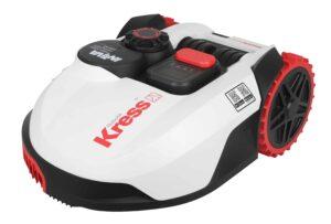 Robot tondeuse KRESS KR101E