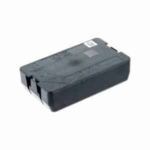 Pièces détachées Gardena - batterie accu Li ion 18V