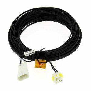 Pièces détachées Gardena - câble basse tension 20m