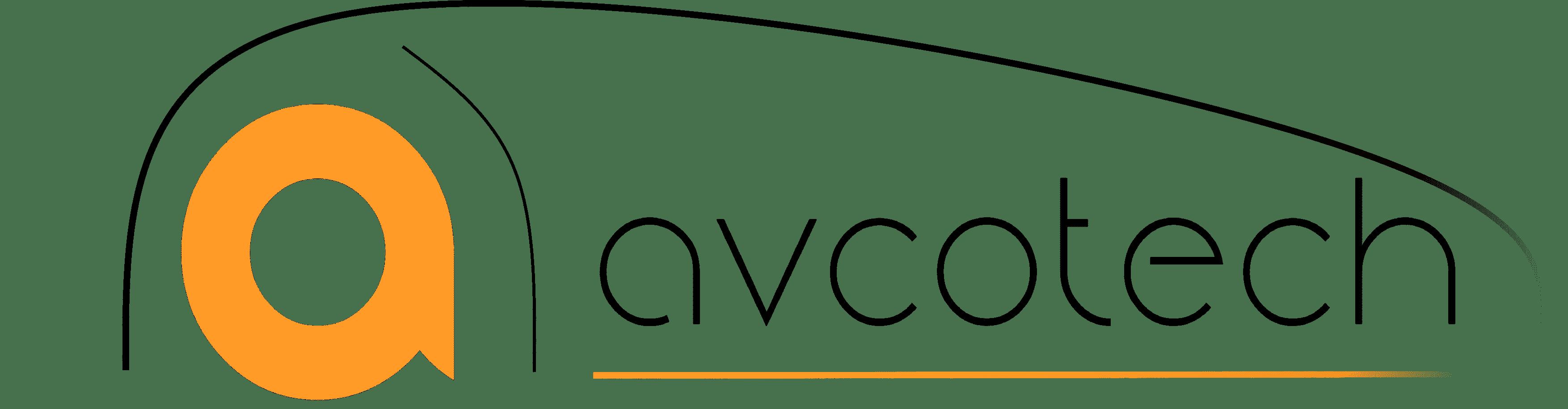 Avcotech