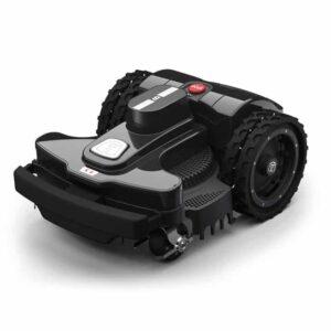 Robot tondeuse TECHLINE Next Tech B X4