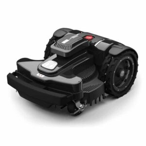 Robot tondeuse TECHLINE Next Tech L X4