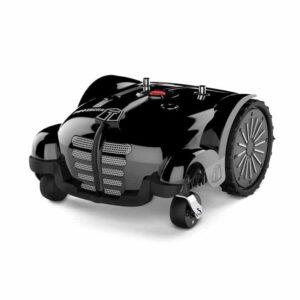 Robot tondeuse TECHLINE PROTECH D25