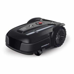 Robot tondeuse Techline Protech L35i