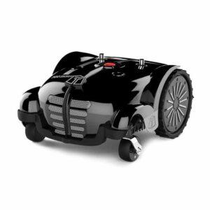 Robot tondeuse Techline Protech S25i