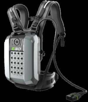 Batterie dorsale EGO Professionnelle BAX1500