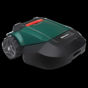 Robot tondeuse Robomow RS625 PRO S