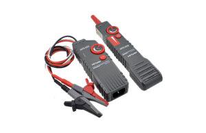 Robot tondeuse détecteur coupure de câble am pro tracker 37270793