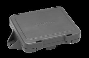 Boîte de protection pour connecteurs Gardena (ref 4056-20)