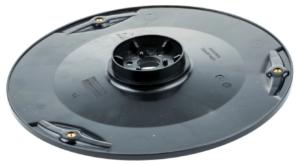 Disque de coupe Husqvarna Automower REF 585 29 69-01