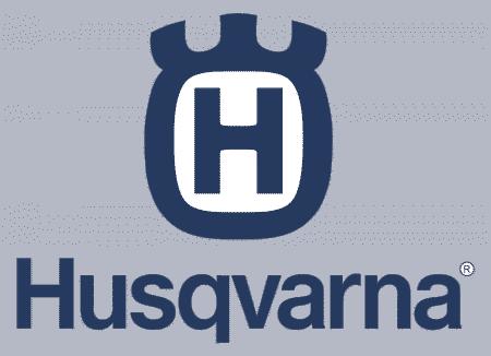 Pièces détachées robot tondeuse Husqvarna